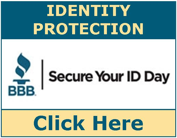 Secure%20id%20day